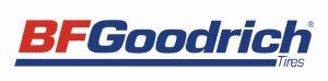 bfgoodrich-logo_0