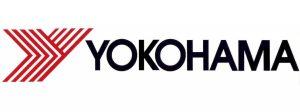 logo-yokohama