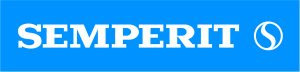 semperit-logo